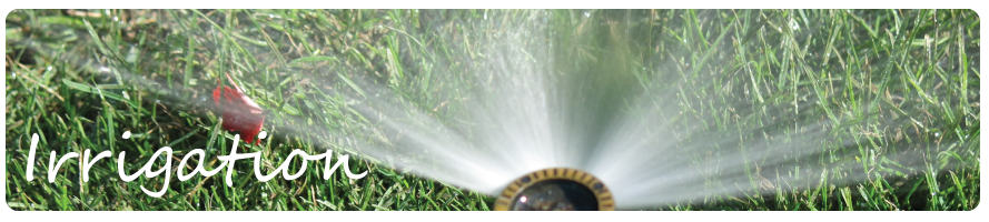irrJohn Darby Landscape, Inc. - Tigard, Oregon Full-Service Irrigation Contractor