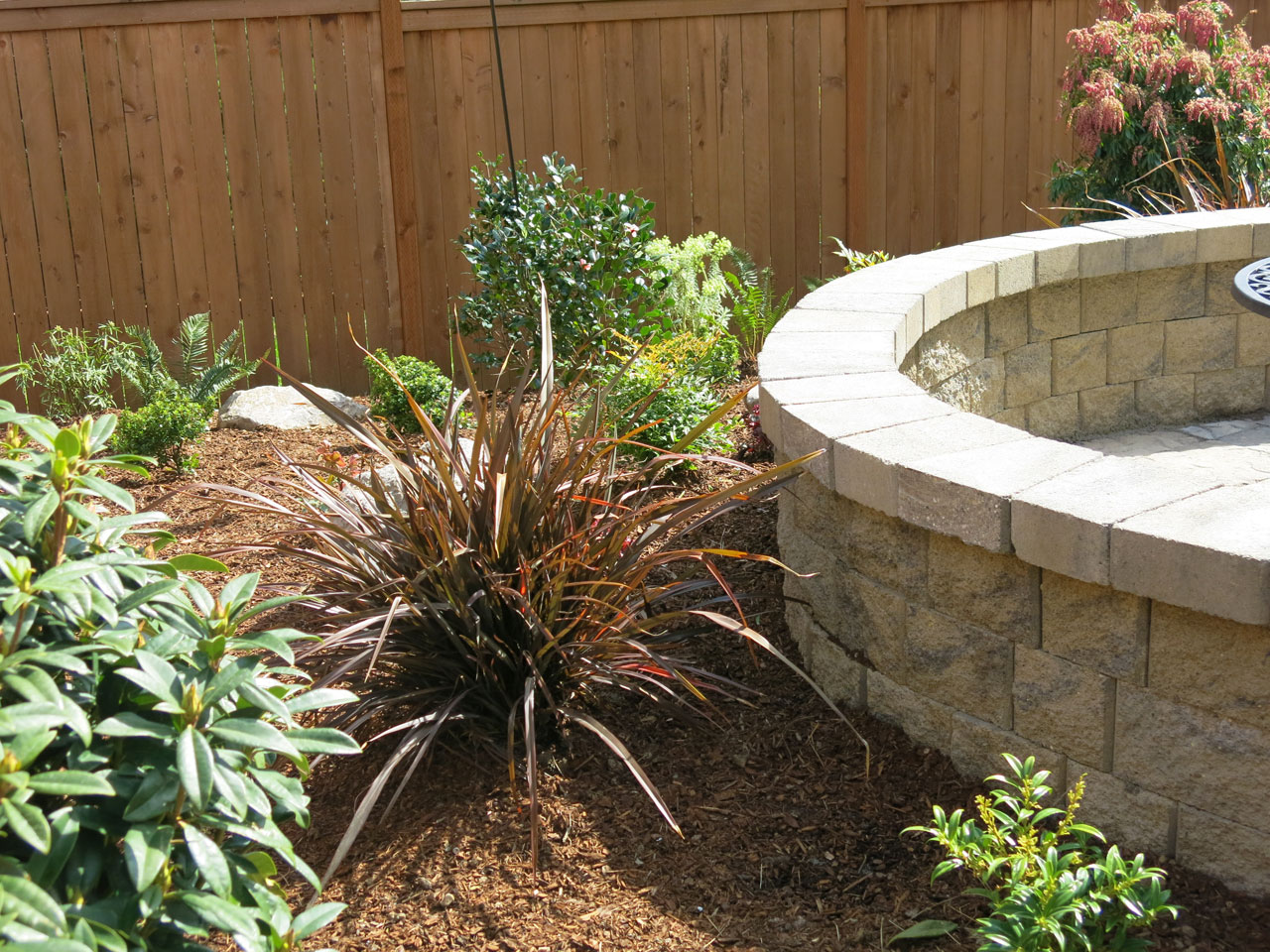 what we u0027re up to john darby landscape inc